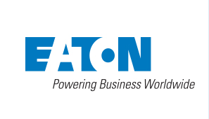 Commercial from Eaton